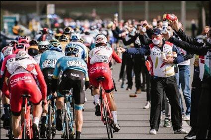 Ronde_Van_Vlaanderen_2020